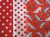kit6 (Panos e Panos) Tags: kit nacional gatinhos matriosca tecidos poás maluhy