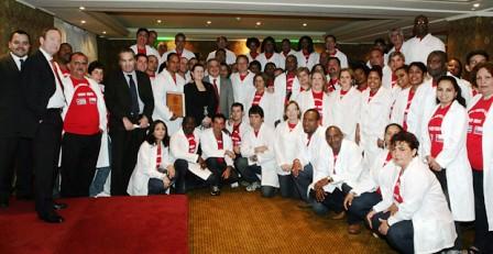 delegacion-medica