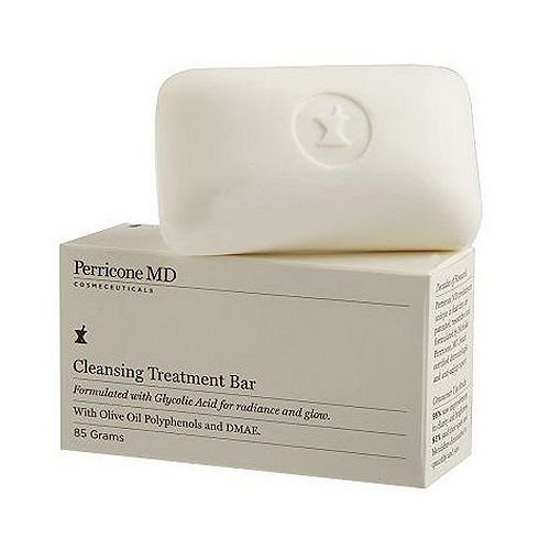 perricone md treatment bar
