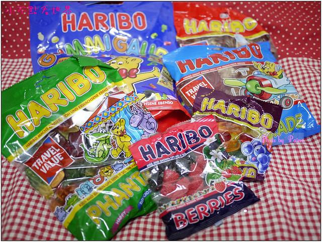 HARIBO軟糖02.JPG