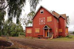 Barret House Ranch. Nice old farmhouse in desperate need of TLC (slworking2) Tags: california ranch ca house abandoned farmhouse geotagged san decay diego urbanexploration barrett urbex jamul geo:lat=327176111666667 geo:lon=116874228166667