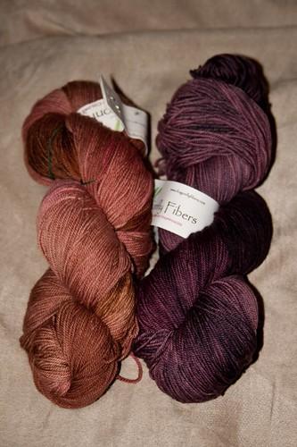 Knitting - 122