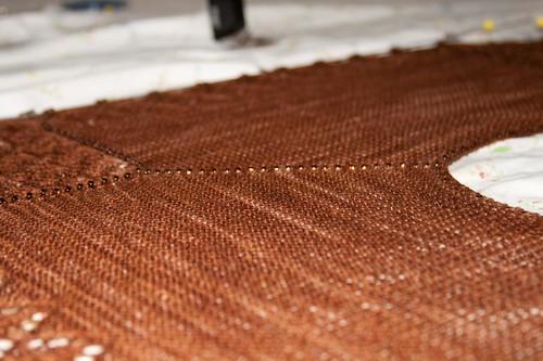 Knitting - 119