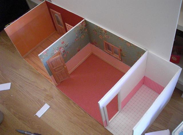 Petite Dollhouse pour ma puki - Infos et histoire P.4 5197548265_c17e2c7d02_z