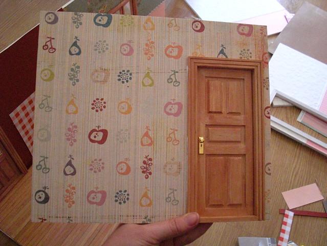 Petite Dollhouse pour ma puki - Infos et histoire P.4 5197548569_cc9ac05d6c_z