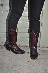 shoes_013