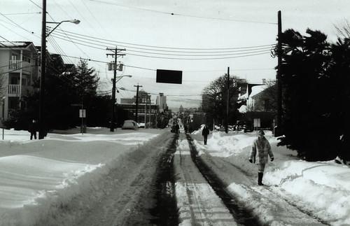 snow96_r3_c1
