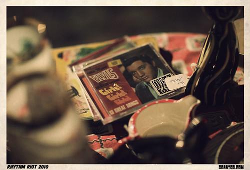 Rhythm Riot 2010 065