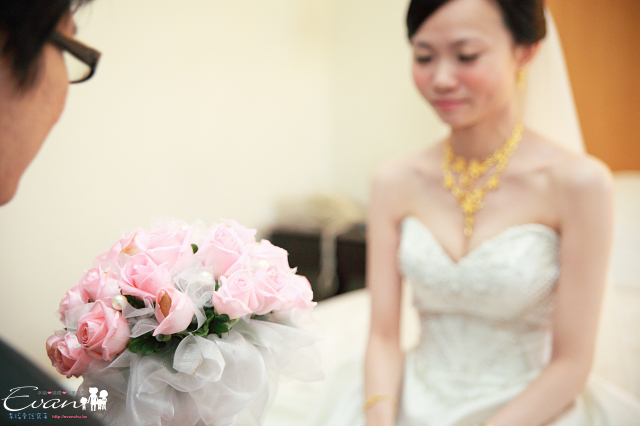 [婚禮攝影]亮鈞&舜如 婚禮記錄_055