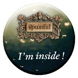 spoonful_in