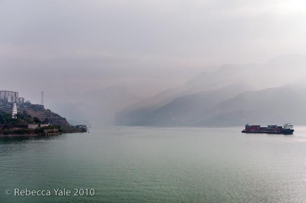 RYALE_Yangtze_Three_Gorges_5