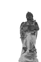 Cemitrio da Lapa - Porto (R. Andr da Silva) Tags: portugal porto douro cemitrio invicta vinho oporto scp ribeirinha