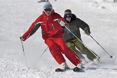 Myoko International Snowsports School