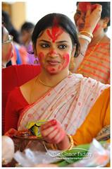 "DSC_0641 (Sayantan Sarkar - The Glamor Factory) Tags: india art colors beautiful festival female ma women religion goddess culture divine idol 2008 kolkata bengal durga vermillion stockphoto dussehra grandeur nikond200 bijoyadashami ""sayantansarkarphotography"" ""framezunlimited"" ""forsale"" ""commercialstock"" ""mycollection"" ""sayantansarkararchive"" ""theglamorfactory"" ""divinemother"" ""durgapuja"" ""indianfestival"" ""incredibleindia"" sindurkhela ""bengalifestival"" ""hindureligion"" ""kolkataphotographer"" ""madurga"""