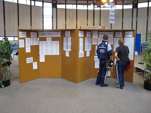 2007 - WCS - Bonzini051
