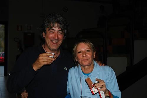 20051030_ita_saint-vincent039