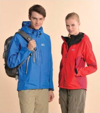 Douglas Neitzke0326_Isetan Web Catalog2010_11(Official)