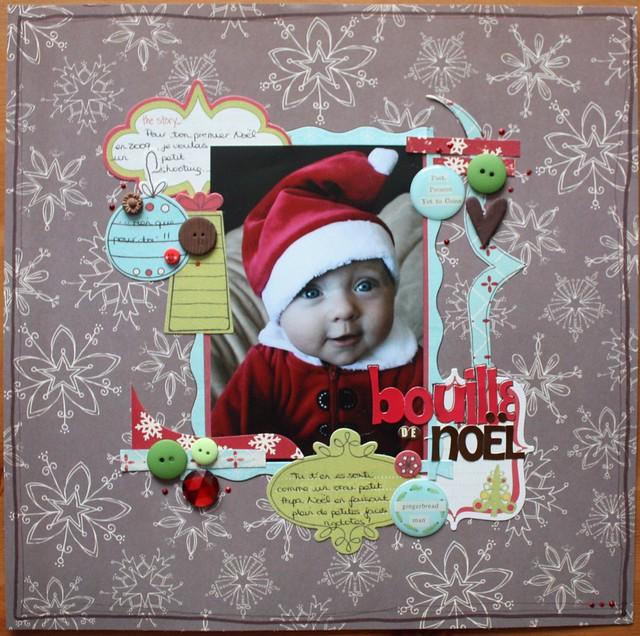 1er déc - Bouille de Noël + Haut comme 3 pommes 5209637790_398428ce24_z