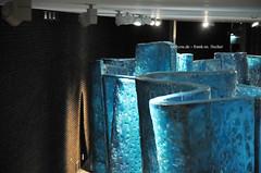 Gereon Krebber Vernissage im Lehmbruck Museum Duisburg (1st4you.de) Tags: vernissage duisburg lehmbruckmuseum gereonkrebber frankmfischer marionbornscheuer 1st4youde duisburgfansde raimundstecker azurkomplex lehmbruckstipendiat