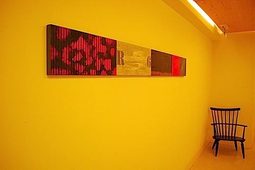 2010/11 art steinerwirt 049