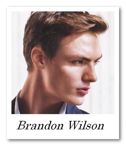 BRAVO_Brandon Wilson0020(UOMO51_2009_06)