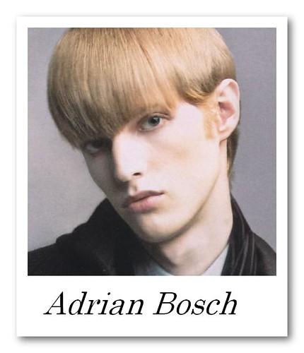 DONNA_Adrian Bosch0031(ENGINE87_2007_12)