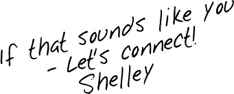 MTPR_shelley-connect.png