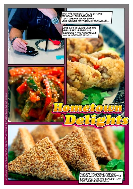Anson Food Company_2.jpg