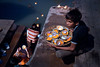 0123 The Aarti--Varanasi , India (ngchongkin) Tags: india niceshot harmony showroom varanasi atwork soe supreme nationalgeographic aarti musictomyeyes anythingyoulike peaceaward avpa flickrhearts flickraward flickrbronzeaward crystalawards heartawards flickridol flickrestrellas beautifulaward highqualityimages spiritofphotography discoveryphotos qualifiedmembersonly photographerparadise angelawards visionaryartsgallery contactaward pegasusaward flickrsgottalent bestpeopleschoice mygearandme fireworksofphotos fabulousplanetevo goldstarawardlevel1 flickrbronzetrophy highqualityimagequaifiedmembersonly digitographer photohobbylevel1 thethreeangelslevel1 theworldinthemyeyes