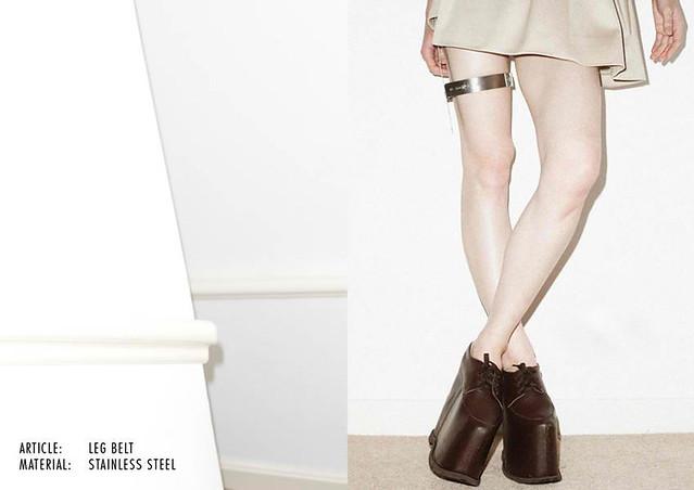 ACC-LEG-BELT2