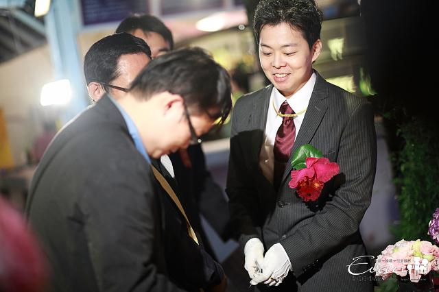 [婚禮攝影]昌輝與季宜婚禮全紀錄_202