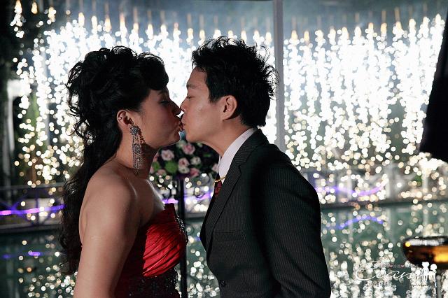 [婚禮攝影]昌輝與季宜婚禮全紀錄_231