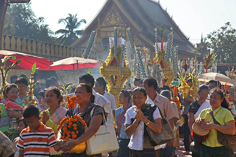 08 That Luang Festival IMG_0165-w