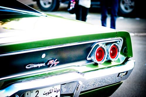 Classic Car (80)
