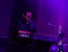 Squeeze (Birmingham Live!) Tags: birmingham squeeze symphonyhall lightningseeds