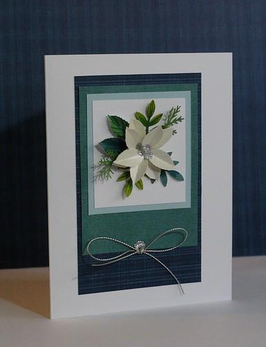 Christmas cards 20100004