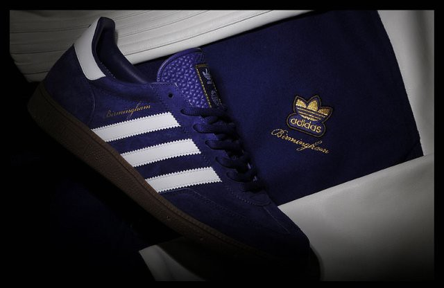 size-Anniversary-adidas-Series-Birmingham