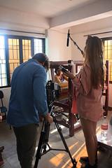 IMG_8765 (Actuality_Media) Tags: nepal kathmandu actualitymedia studyabroad documentary documentaryoutreach documentaryfilmmaking lifeofafilmstudent filmstudentlife studyabroad2017 onset onlocation filmabroad filmmaking filmproduction
