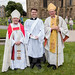 """Ordination of Priests 2017 • <a style=""""font-size:0.8em;"""" href=""""http://www.flickr.com/photos/23896953@N07/34831389494/"""" target=""""_blank"""">View on Flickr</a>"""