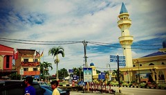 https://foursquare.com/v/rembau/53e926ea498e350db087263e #travel #holiday #street #town #Asian #Malaysia #negeriSembilan #旅行 #度假 #街上 #亚洲 #马来西亚 #森美兰
