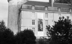 8678.Tours (Greg.photographie) Tags: nikon fe nikonfe nikkor 50mm f18 film analog foma fomapan 400 r09 noiretblanc bw blackandwhite tours