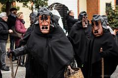 Donna Zenobia di Macomer (Andrea Santini) Tags: barbagia caratza carnevale carnevalesardo donnazenobia lodine macomer mascheresarde sardegna zenobia italia it