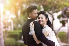 En güzel düğünler  bahar düğünleri; İşte size 10 neden. (HaticiSosyal) Tags: açıkhavadüğünü bahar bahardüğünleri bahardüğünü damat düğün evlilik gelin ilkbahar