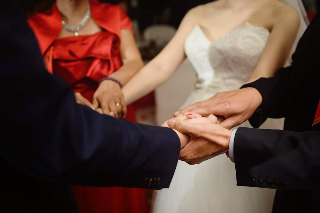 台北老爺酒店, 台北老爺酒店婚攝, 台北婚攝, 守恆婚攝, 故宮晶華, 故宮晶華婚宴, 故宮晶華婚攝, 婚禮攝影, 婚攝, 婚攝小寶團隊, 婚攝推薦-72