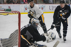 "Pens_Devolpment_Camp_7-1-17-81 • <a style=""font-size:0.8em;"" href=""http://www.flickr.com/photos/134016632@N02/35664041395/"" target=""_blank"">View on Flickr</a>"
