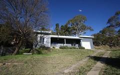 74 Hawkins St, Cooma NSW