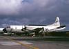VQ-2 JQ-22 WEB (San Diego Air & Space Museum Archives) Tags: lockheed orion 150502 buno150502 unitedstatesnavy usnavy usn vq2 lockheedep3 ep3