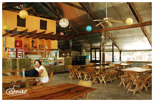 kagay restaurant