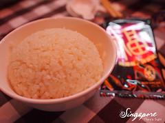 20100717-3 晚餐-文東記 E-P1 (10) (fifi_chiang) Tags: travel food restaurant singapore olympus ep1 17mm 新加坡 文東記
