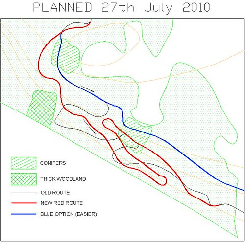 Plan_July_27_2010